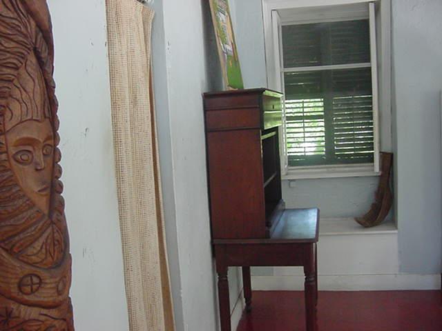 Hemingway Home Key West Florida