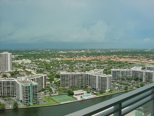 Hollywood Florida