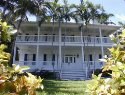 Truman Key West Whitehouse